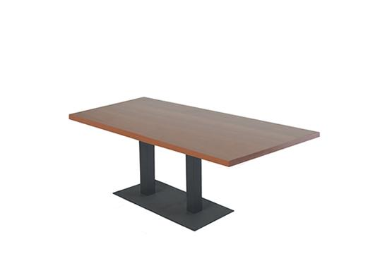 Kadri Wood Table